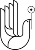 tetoka-logo1