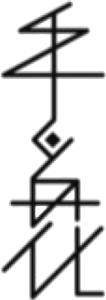 tetoka-logo3