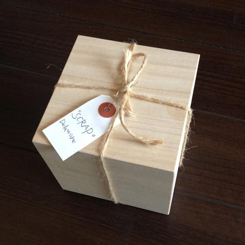 box[1]