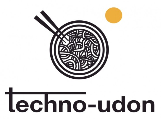 news_header_technoudon2015