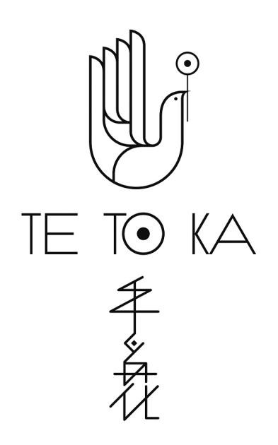tetoka1