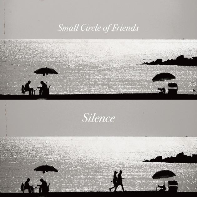 SCOF-001_SCOF_Silence