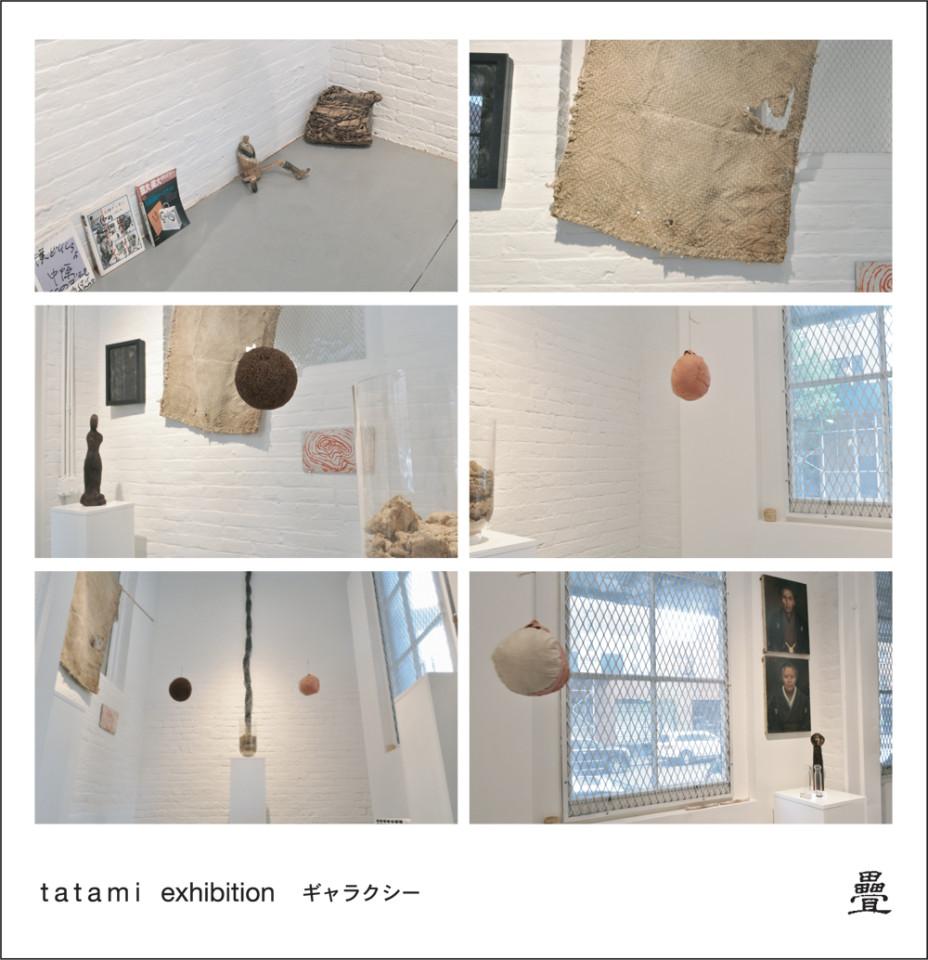 tatami02