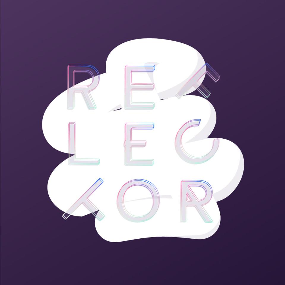 REFLECTOR_logo